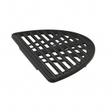 Bonesco Modular Cast Iron Grid