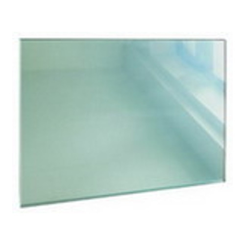 Thermowell Infrapanel IT-AG mirror 600 W