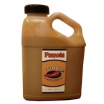 Chipotle Honey mustard GASTRO 3,8 l
