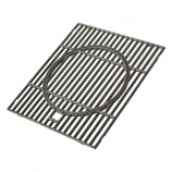 Matt Culinary Modular Cast Iron Grid