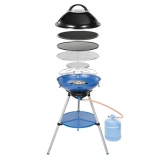 Party Grill® 600