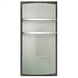 Sálavý thermo panel IQ-DeLux WHITE